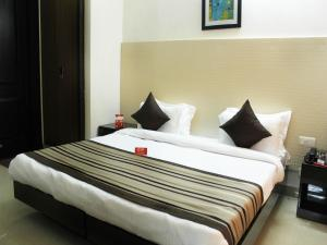 Photo of Oyo Rooms Noida Expressway Sector 105