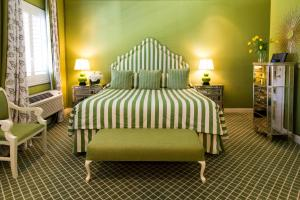 The Chesterfield Palm Beach (12 of 37)