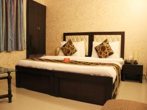 Photo of Oyo Rooms Kalkaji M Block