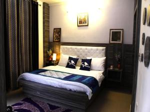 Photo of Oyo Rooms Devdar Valley
