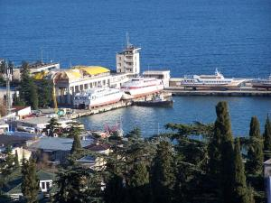 Photo of Cottage In Yalta