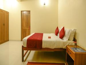 Photo of Oyo Rooms Opp Lane Calangute Mall