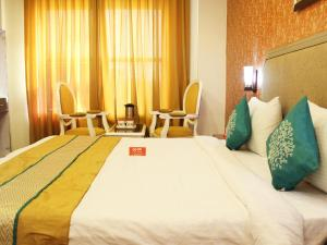 Photo of Oyo Rooms Dabur Kaushambi