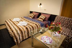 Photo of Guest House Rubin