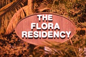 Photo of The Flora Residency
