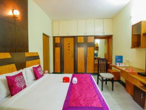 Photo of Oyo Rooms Residency Himayat Nagar