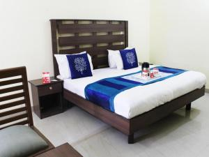 Photo of Oyo Rooms Kempty Falls Mussoorie