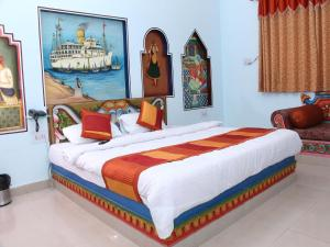 Photo of Oyo Rooms Nh 8 Ajmer