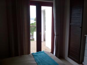 Two Bedroom Apartment Self Catering