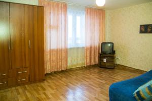 Photo of Tourist Apartment Parovoznaya 5a