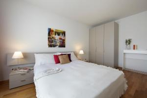 Photo of City Stay Furnished Apartments   Nordstrasse