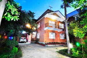 Photo of Danfe Ghar Bed & Breakfast