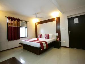 Photo of Oyo Rooms Station Road Jaipur