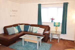 Coober Apartment - Home from Home in Sittingbourne, Kent, England