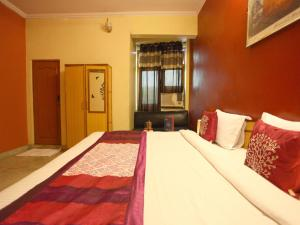 Photo of Oyo Rooms Swarn Path Mansarovar