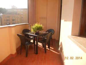 Photo of Apartment Via Delle Torri
