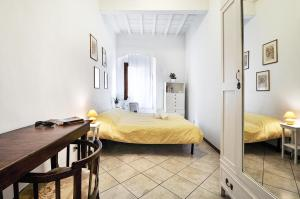 Castellani Apartment, Firenze
