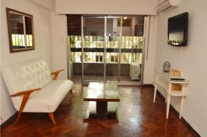 Photo of Apartment In The Heart Of Mendoza