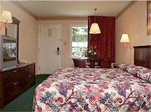 Photo of Yorktown Motor Lodge