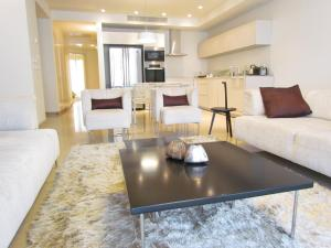 Photo of Mamilla Residences 814