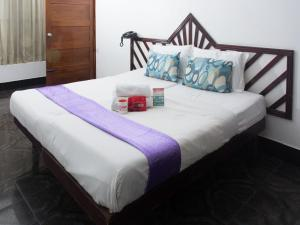 Photo of Oyo Rooms Itdc Beach Road