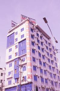 Photo of Hotel Favour Inn International