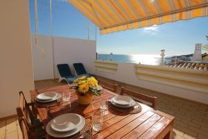Photo of Apartamento Laurent   Sea View