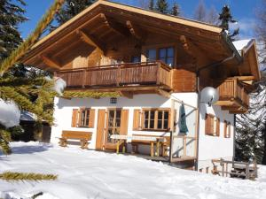 Photo of Chalet Faschingalm