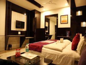 Photo of Oyo Rooms Karam Chand Chowk
