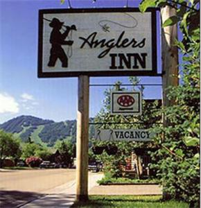 Photo of Anglers Inn