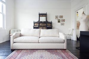 Notting Hill Shabby Chic Maisonette in London, Greater London, England