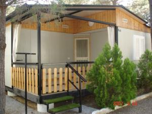 Photo of Villaggio Mondial Camping