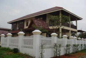 Photo of Keerawan House Rim Khong