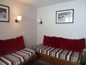 Photo of Rental Apartment Albane 1
