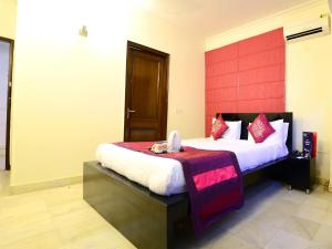 Photo of Oyo Rooms Gk1 Flagship