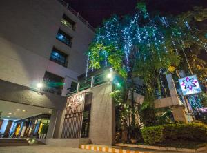 Photo of Star Hotel Chiang Mai