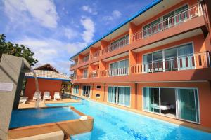 Photo of Lanta Fevrier Resort