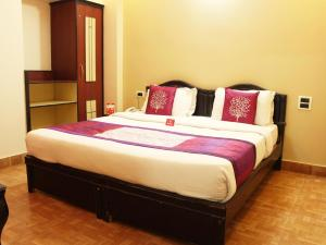 Photo of Oyo Rooms Singh Dwar Ganga Ghat