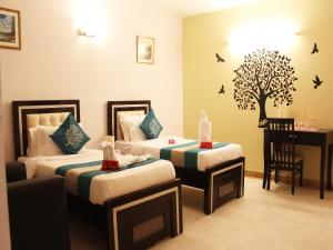 Photo of Oyo Rooms Noida Golf Course Flagship