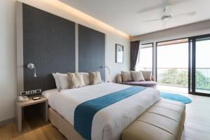 Photo of Aonang Cliff Beach Suites & Villas