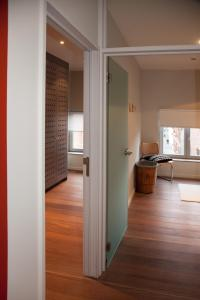 Photo of Apartment Langestraat Noname