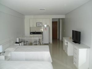 Superior Twin Room ( 2 Beds)
