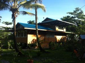Photo of Villa Inti