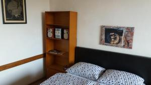 Apartament Tampa View, Appartamenti  Braşov - big - 27