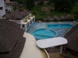 Photo of Malindi Breeze Point Resort