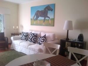 Photo of Apartment Monte Do Carmo