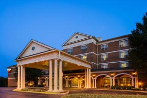 Photo of Spring Hill Suites By Marriott Williamsburg