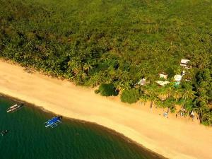 Photo of Takatuka Beach And Dive Resort