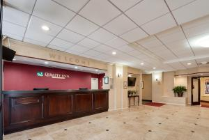 Photo of Quality Inn Baltimore West