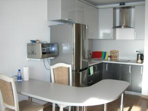 Apartment Turkestan 30, Астана